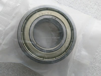 non standard ball bearing 6205 2RS1 water pump ball bearing