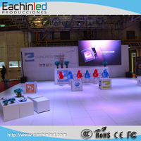 led wall rental philippines , led video wall screen for concert