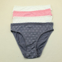 Convenient and Best-selling wholesale woman underwear safety shorts for many women