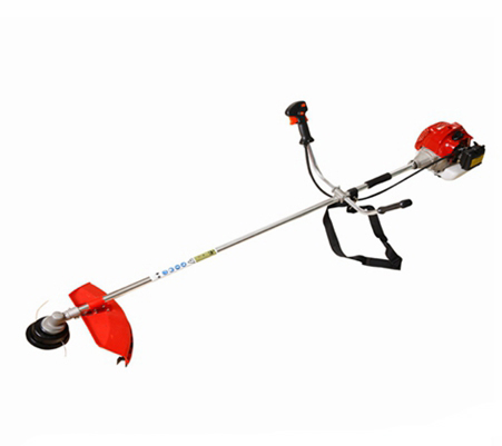 world best selling grass cutting tools 41.5cc brush cutter carburetor spare parts to cut grass