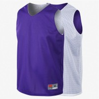 Custom Design Reversible Mesh Basketball Jerseys from Jiaen clothing,polyester american basketball jersey, basketball wear