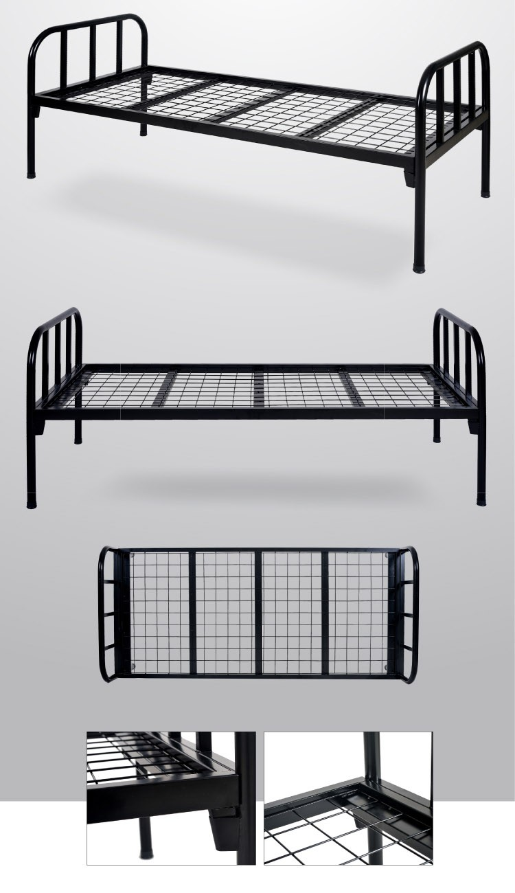 single bunk bed bunk bed for sale cheap used bunk beds for sale