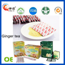 Hot Sale honeyed instant ginger <strong>tea</strong>, instant ginger <strong>tea</strong>,Flavor super ginger <strong>tea</strong>