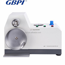 Ink Rub Resistance Test Instrument (Gx-B2 )