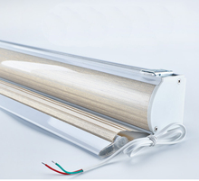 tubular motor for zebra roller blind