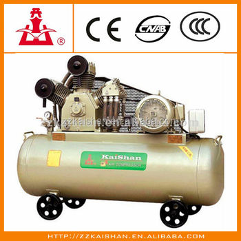Portable industrial air compressor for car painting buy for Air compressor for auto painting