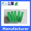 High quality no residue creped paper custom printing masking tape