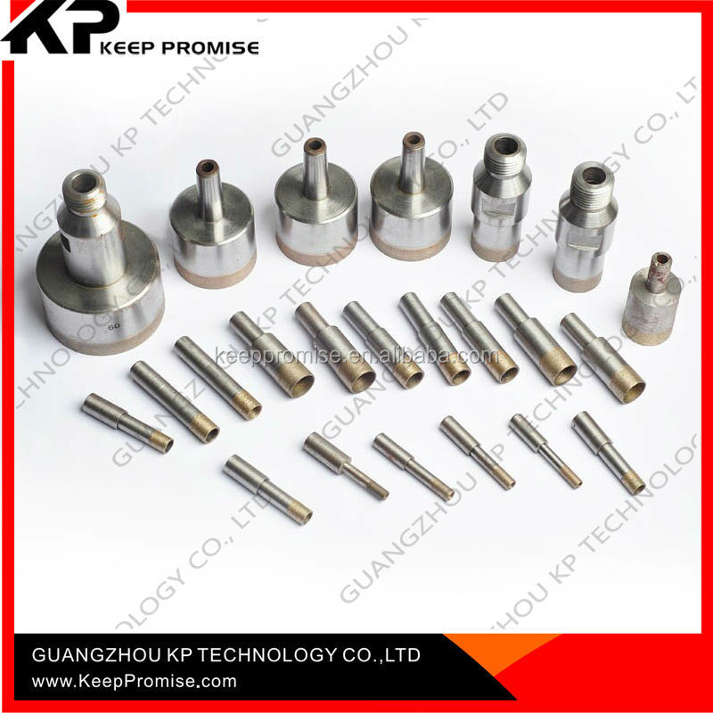 China factory tungsten carbide drill bits diamond drilling bits