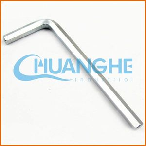 China wholesale high quality germany interchangeable torque wrench