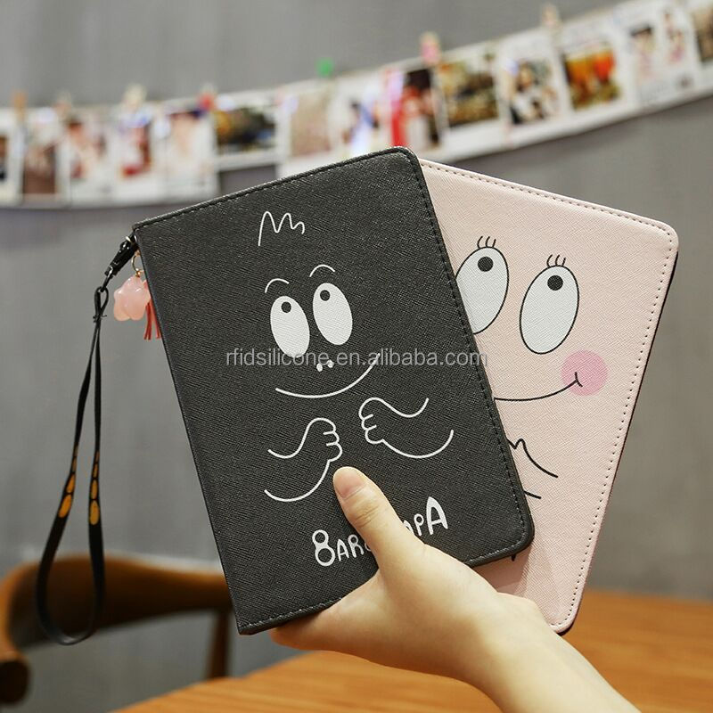 New product for ipad mini envelope design case, for ipad mini leather case