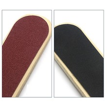 wood pumice stone foot care products foot callus remover