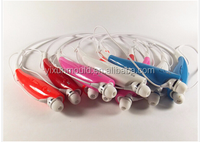 plastic injection bluetooth headphones cover mold