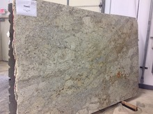 construction material natural stone alaska white african granite slabs for kitchen