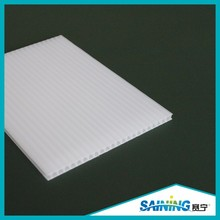 cheap sale roofing sheet,polycarbonate roof gazebo,white roof coating