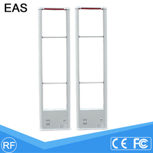 retail security alarm door Best quality supermarket equipment EAS Antenna 8.2Mhz System