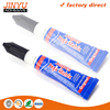 MSDS Certification 100%Cyanoacrylate adhesive jewelry glue