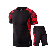 Wholesale <strong>mens</strong> gym shorts design custom sublimation fashion gym clothes for <strong>men</strong>