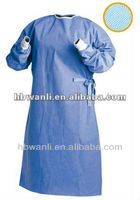 Surgical Gown PP Fabric