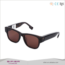 Wholesale uitra-low power consumption hd 1080p sunglasses camera