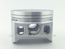 BAJAJ PULSAR PISTON KIT