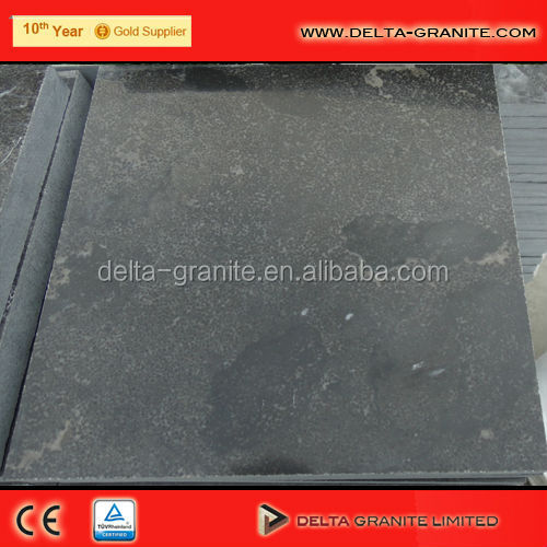 Promotion Natural limestone for paving, Blue limestone tiles with factory