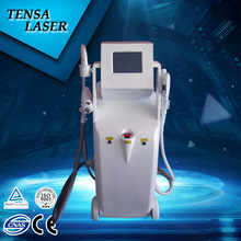 health care product ipl hair removal machine shr