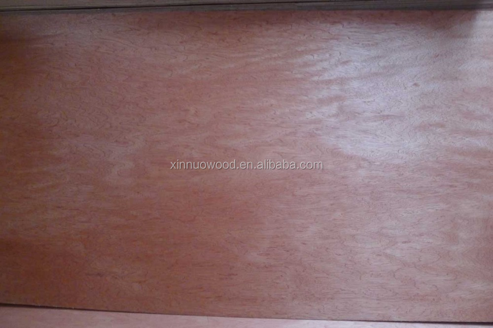 cheap plywood manufacturer redwood
