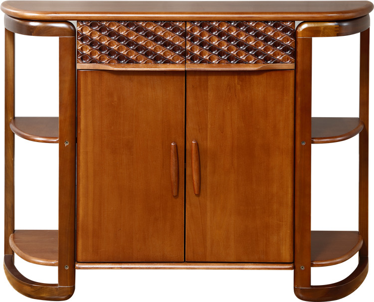 Master Design Dining Room Furniture Italian Luxury Sideboard