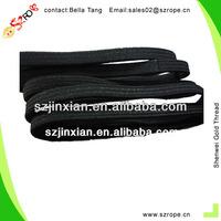 Hair Elastic Band/Ponytail Holder/Hair Accessories