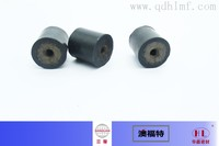 damper part rubber cushioning parts NBR/HNBR custom made China supplier