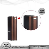 Buy factory price 2015 box mod temperature in China on Alibaba.com