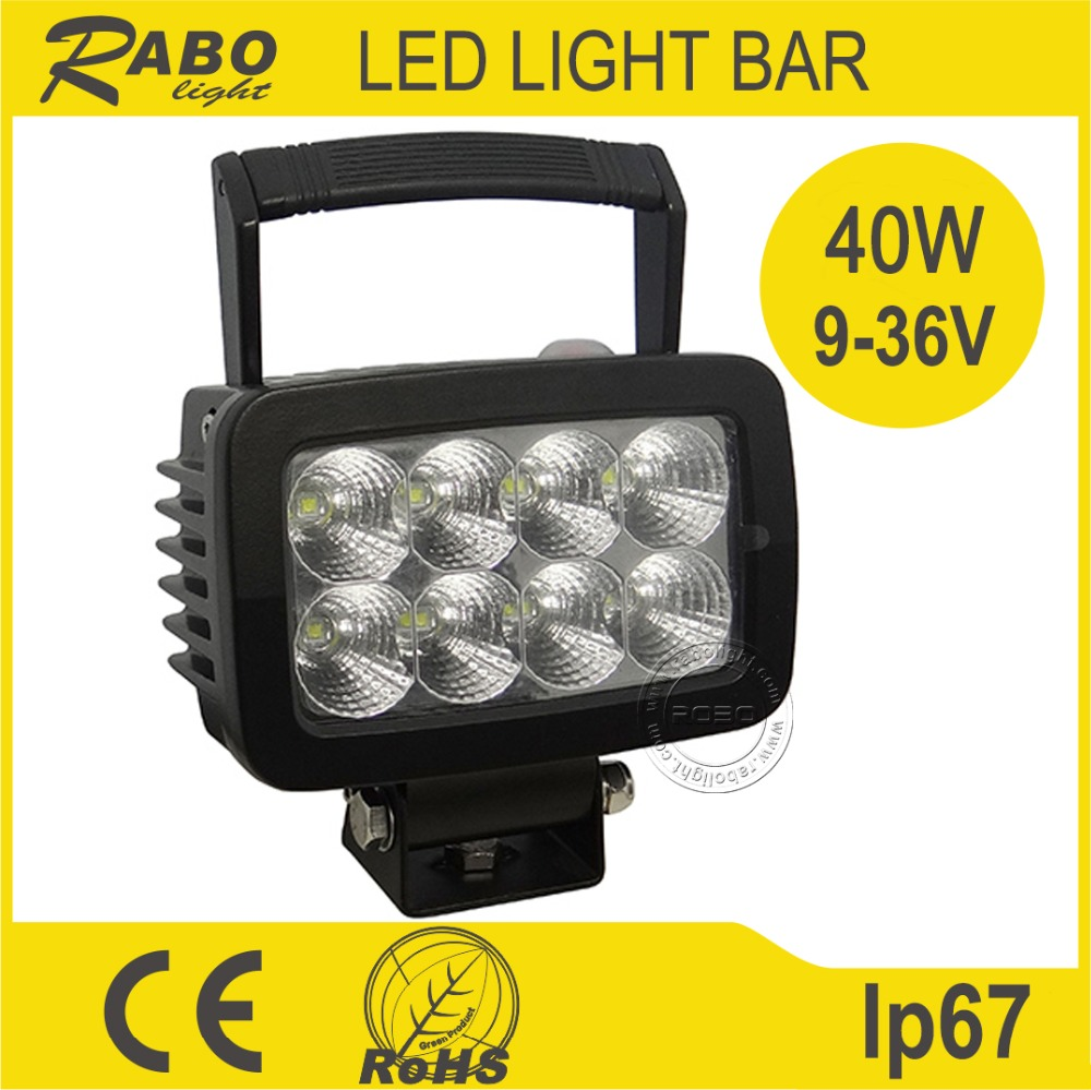 5 inch square 24w aldi led work light 12v led tractor working light 24v led headlights. Black Bedroom Furniture Sets. Home Design Ideas