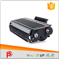 Toner cartridge packing box TN580 for BROTHER MFC 8460DN / 8860DN / 8870DW