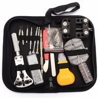 Watch Tool Repait Kit 144 Pcs