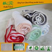 China Suppliers quilt blankets rebel wholesale plush one or two sides brush or antipilling polar fleece blankets