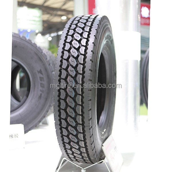 Odyking brand cheap tires with popular sizes for USA market
