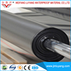 2 0mm HDPE Waterproof Membrane For