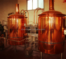 brewery plant vodka distillery for sale