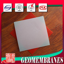 1.9mm EVA Geomembrane liner for waterproof material use
