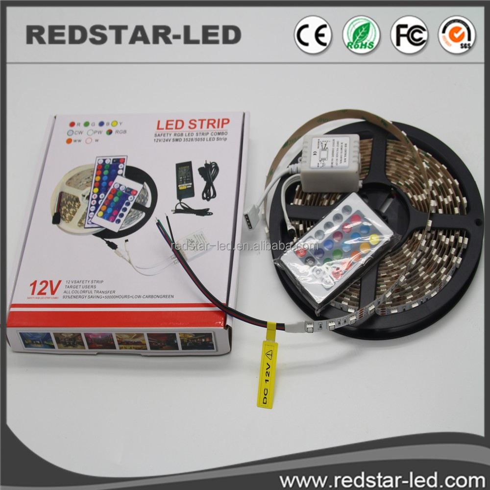 12v Led Wiring Diagram Suppliers And Strip Manufacturers At