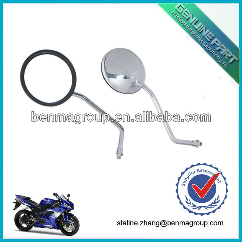 Wholesale CB750F motorcycle back mirrors.high quanlity and cheap price !