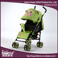 China Baby Stroller Factory Wholesale Cheap Strollers Uk
