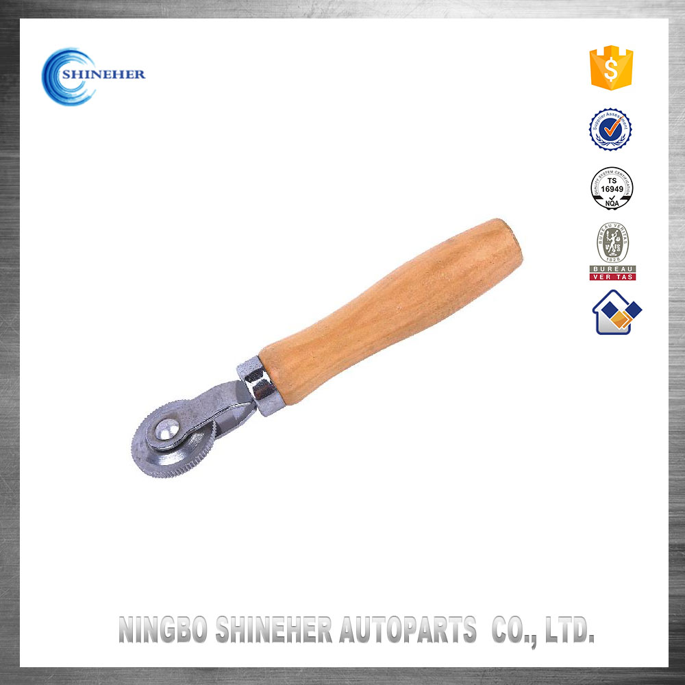 China Wholesale Factory Price Professional Motorcycle Tools Repair Tyre Tool