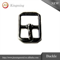 10MM Shoe Accessories Ladies Shoes Buckle
