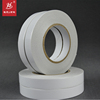 Strong Adhesive Acrylic Double Sided Tissue Adhesive Tape For Wood