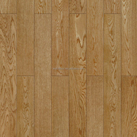 Direct buy hardwood flooring solid oak wood flooring type