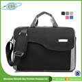 "All-Season Performance Multifunction 15.6"" Laptop Bag"
