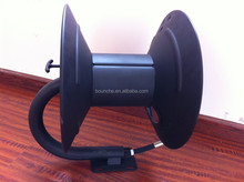 Hot Sell 15M Manual Retractable Hose Reel