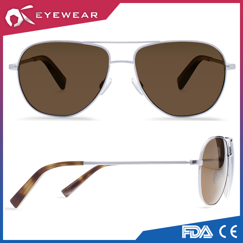 Hot selling city vision sunglasses