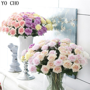 White artificial violet flower white artificial violet flower white artificial violet flower white artificial violet flower suppliers and manufacturers at alibaba mightylinksfo